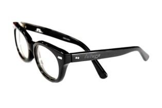 Futura Laboratories F2T Eyewear