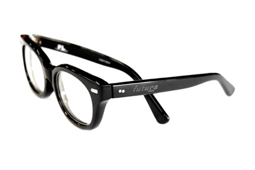Futura Laboratories F2T Eyewear