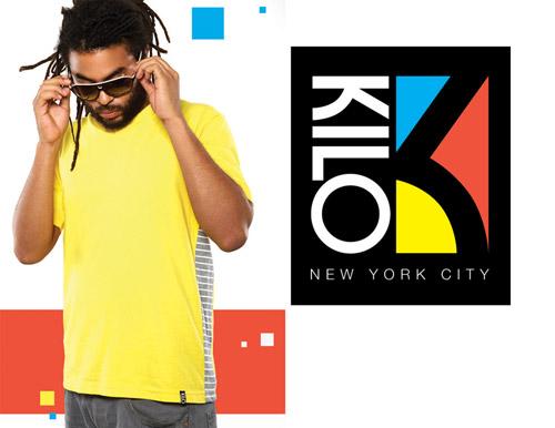Kilo Goods 2009 Spring Preview