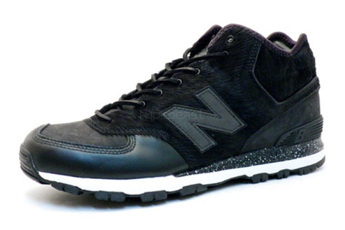 New Balance Urban Outdoor Collection
