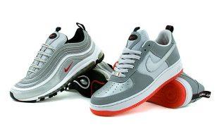 Nike Air Max 97 Pack
