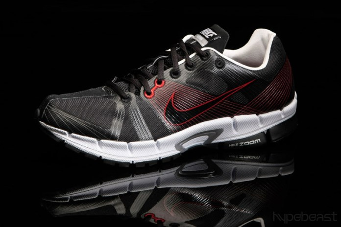 """Nike """"House of Innovation"""" Air Zoom Victory+"""