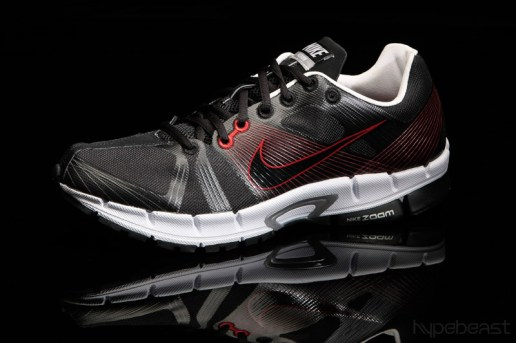 "Nike ""House of Innovation"" Air Zoom Victory+"