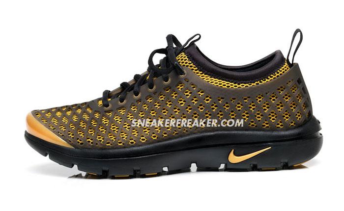 Nike Octagon Air Rejuven8