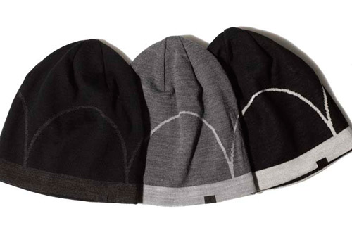 Original Fake 2008 Fall/Winter Collection Beanies