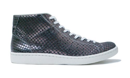 Patrick High Loop Sneaker