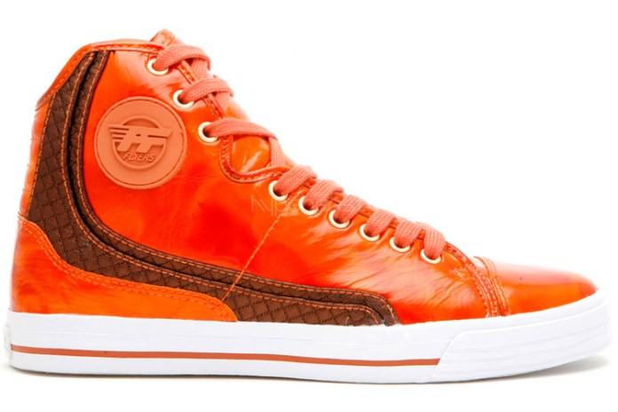PF Flyers 2008 Fall Collection