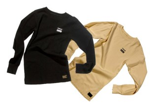 Ransom x Carhartt Long-John Set