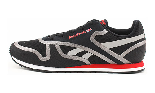 Reebok CL Slim Smooth Pack