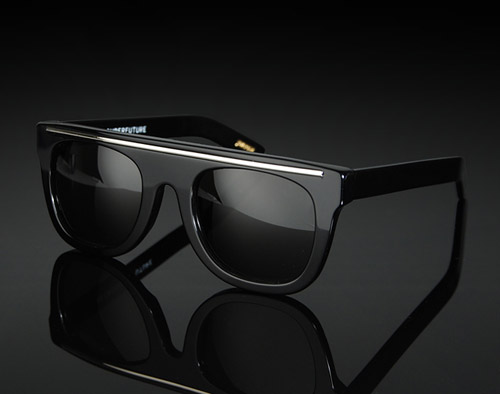 SUPER Sunglasses and Glasses