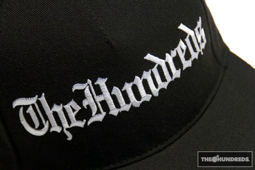 The Hundreds 5TH Collection - August 15th
