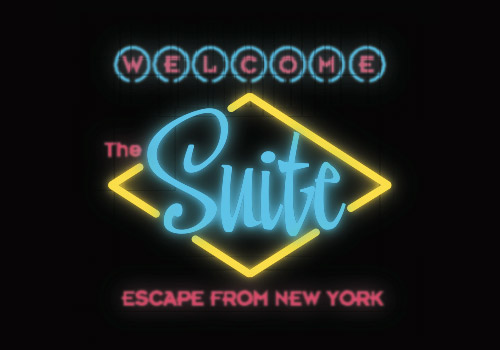 The Suite - Escape from New York