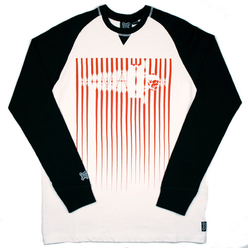 In4mation 2008 Fall/Winter Collection - September Releases