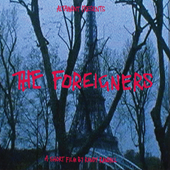 Altamont presents The Foreigners