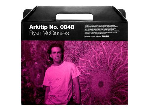 Arkitip Magazine No.0048