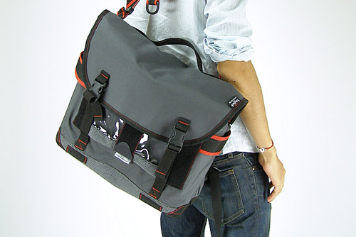 Bagjack 2008 Fall/Winter Collection