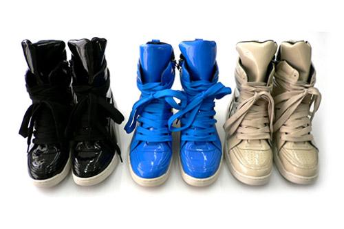 Diet Butcher Slim Skin Sneakers