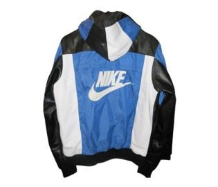 Dr. Romanelli x Nike Sportswear
