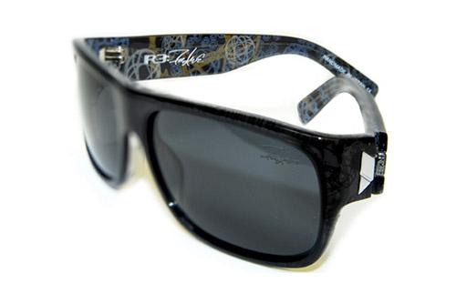 R3: Futura Sunglasses