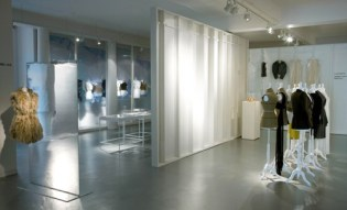 "Maison Martin Margiela ""20"" Exhibition"