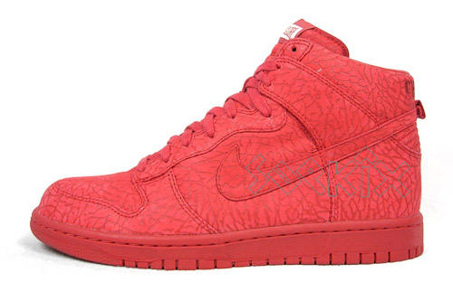 Nike Dunk High Ultimate Glory