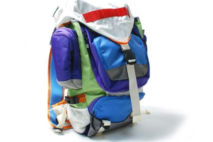 HYPEBEAST Giveaway - Nike SB Eugene Backpack