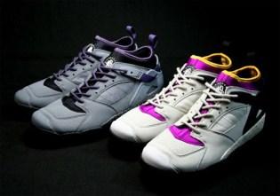Nike Sportswear Air Revaderchi