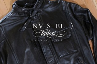 NVSBL Tailors 2008 Fall/Winter Collection