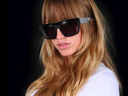 Sabre Madness Sunglasses