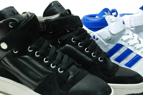 adidas Originals Craftsmanship Sneaker Pack - adidas Forum