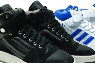 adidas Originals Craftsmanship Sneaker Pack - adidas Forum