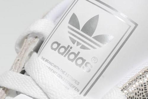 adidas Originals Foil Collection