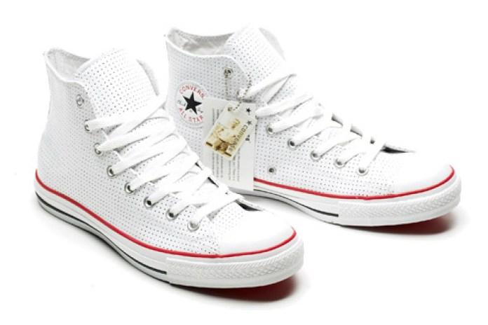 Barney's New York x Converse Chuck Taylor All Star