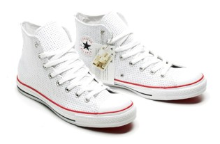 Barney's New York x Converse Chuck Taylor All Star