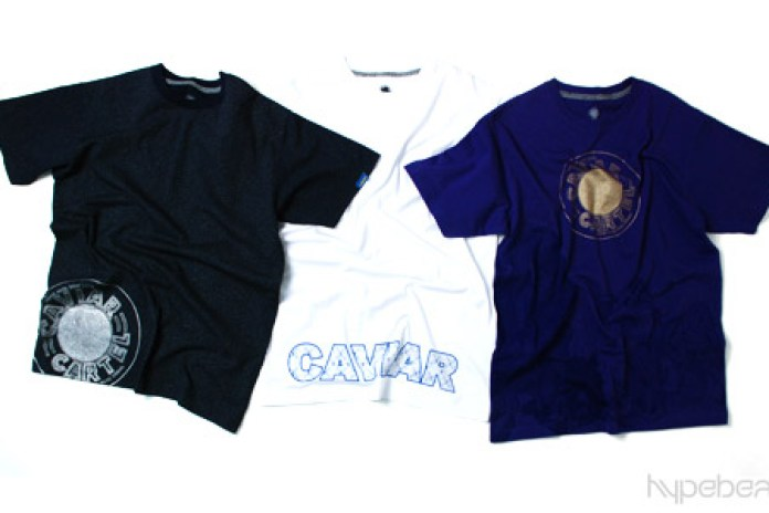 Caviar Cartel 2008 Fall/Winter Collection