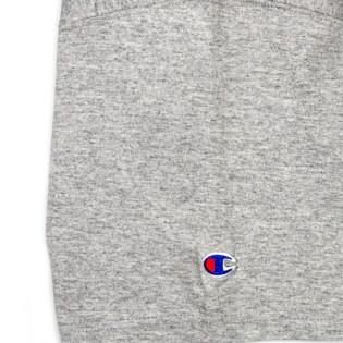 colette x Champion Medallion T-shirt