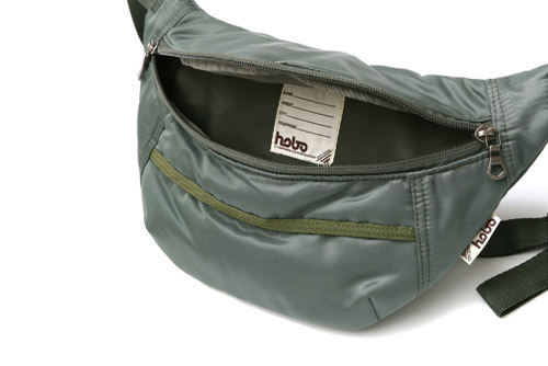 hobo 2008 Fall/Winter Bags