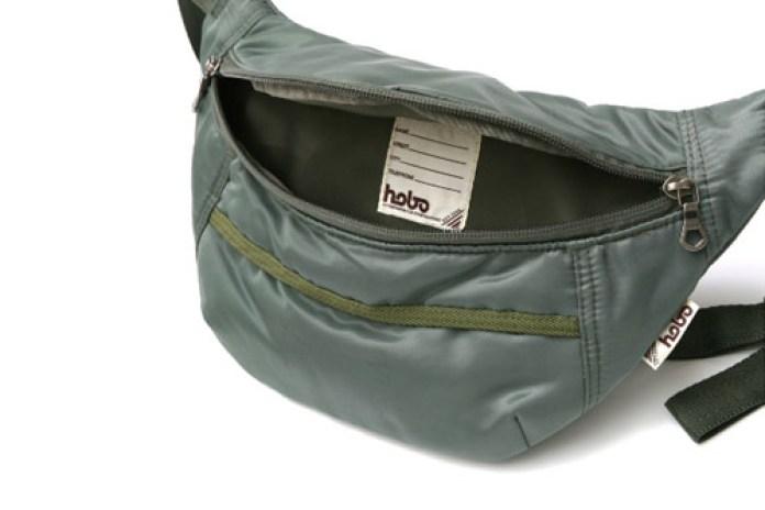 hobo 2008 Fall/Winter Bags