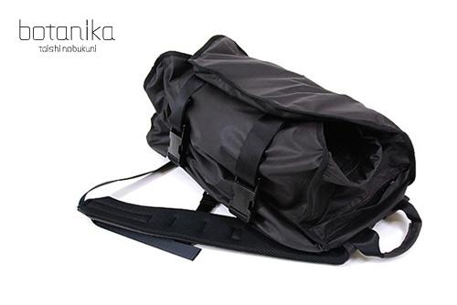 Lorinza x Botanika 2009 Spring/Summer Bags