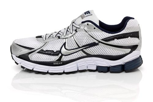 Nike 2009 Considered Design Program