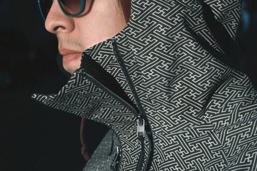 Nike ACG Kimono Jacket