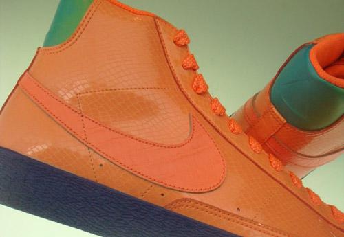 Nike Sportswear ACG J Blazer