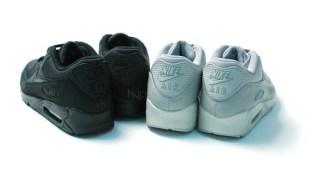 Nike Sportswear Air Max 90 Tonal