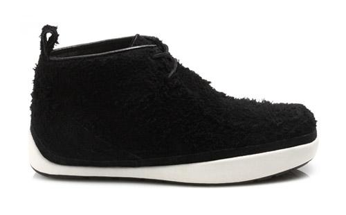 Nike Sportswear Air Zoom Macropus