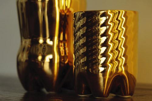 Qubus Ceramics