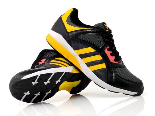 adidas ZX 90 Run
