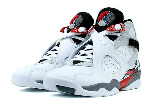 Air Jordan Countdown Pack VIII | XV