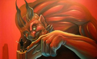 """AXIS 