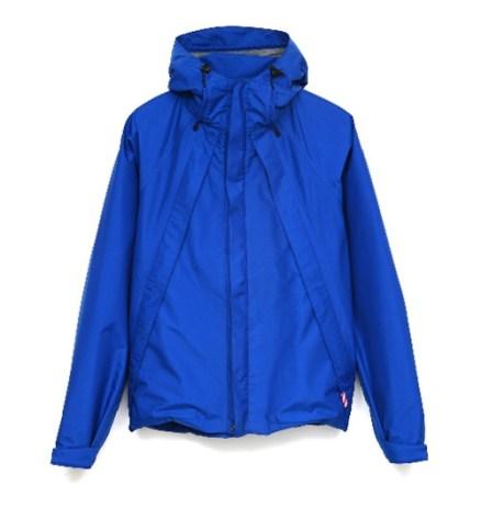 cheez 3L Arrow Jacket