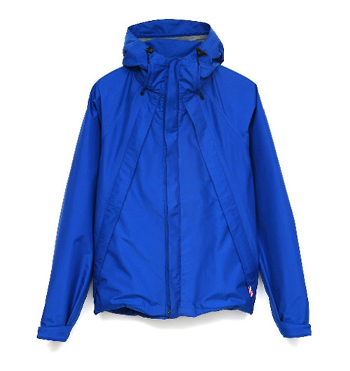 cheez 3L Arrow Jacket